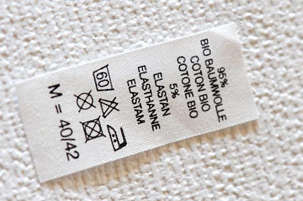 vignetta etiketten textiletiketten. Black Bedroom Furniture Sets. Home Design Ideas